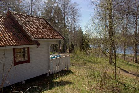 Stuga-Habre-Vimmerby
