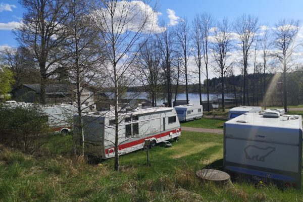 CampingVimmerby